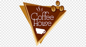 .label, coffee shop clipart, drink coffee shop, cats garden coffee shop, coffee shop menu, wake cup coffee shop kelapa gading transparent png. Coffee Tea Cappuccino Cafe Breakfast Creative Label Coffee Shop Food Text Png Pngegg