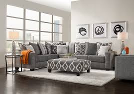 Gray couch living room ideas Leather Sectional Living Room Sets1 48 Of 61 Results Katuininfo Sectional Living Room Sets Suites Furniture Collections