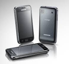 Компания Samsung заняла лидирующие позиции по продажам смартфонов