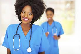 What Does A Medical Assistant Do Centura Blog Centura Blog