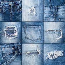 pantalones rotos imágenes fotos de