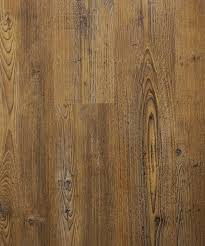5 3mm hdpc rigid core vinyl plank weathered pine rustic vinyl flooring by wellmade floor coverings int l inc
