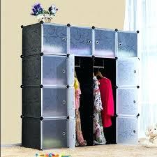 cube organizer white cubic tall bookcase storage wide ll 12 closetmaid cubeicals
