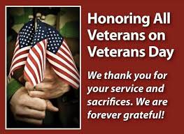 Veterans Day Quotes Amazing 48 Veterans Day Captions For Instagram Quotes For Facebook