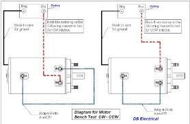 ramsey winch motor wiring diagram data wiring diagrams \u2022 smittybilt winch solenoid wiring diagram winch motor wiring diagram anything wiring diagrams u2022 rh flowhq co badlands 12000 winch wiring diagram