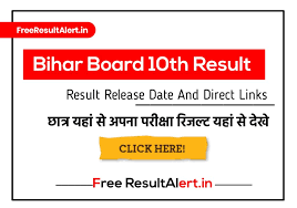 बिहार बोर्ड मैट्रिक रिजल्ट कब तक आएगा । #टॉपर्स_का_लिस्ट_अचानक #बिहार_बोर्ड_2020 #bihar_board_maitric_result_declared #bseb #10thclassresult2020 #class10nameisenough #bysurajsir. Bseb Matric Result At Www Biharboardonline Bihar Gov In म ट र क र जल ट