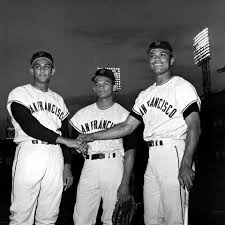 Image result for felipe alou