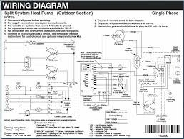 220 volt air conditioner wiring diagram gallery wiring diagram sample 220 wiring diagram for free on lathe 220 volt air conditioner wiring diagram download carrier wiring diagram preclinical � air conditioners