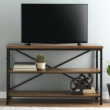 samsung tv stand replacement best buy. large size of tv stand for 50 inch led india insignia tvs samsung replacement best buy