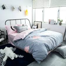 full image for sun moon stars bedding set moon and stars bedding uk cartoon swan bedding