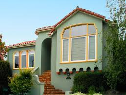 Interior Paint Estimate Calculator Home Decor Interior Exterior - Exterior paint estimate