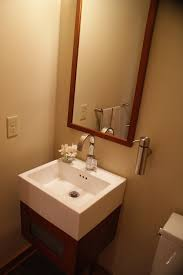 bathroom soap dispensers wall mounted