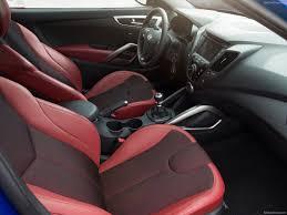 hyundai veloster 2014 white. hyundai veloster turbo rspec 2014 interior white