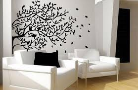 Small Picture How To Make Your Own Wall Vinyl Decals Inspiration Home Designs