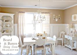 diy dining room wall decor. Dining Room Decorating Ideas Diy Wall Decor T