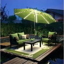 patio umbrellas elegant outdoor patio umbrella for fantastic outdoor patio umbrella best ideas about outdoor