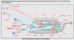 warn x8000i wiring harness diagram wiring diagram perf ce warn x8000i wiring harness diagram wiring diagram mega warn x8000i wiring harness diagram