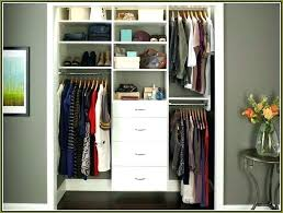 small space closet closet ideas for small spaces decoration closet ideas stylish best closets images on
