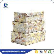 Decorative Storage Boxes Uk Large Decorative Storage Boxes Uk Box But Cardboard With Lids C 41