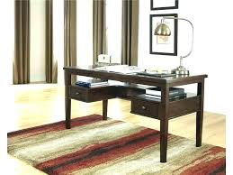Diy fitted office furniture Mexicocityorganicgrowers Full Size Of Home Office Furniture Sets Sale Fitted Diy Clearance Cheap Desks Affordable Gorgeous Neginegolestan Cheapest Home Office Furniture Melbourne Australia Sets Sale Cheap