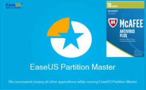 Image result for EaseUS Partition Master
