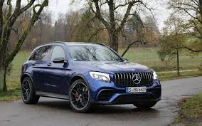 Search 72 listings to find the best deals. 2018 Mercedes Benz Glc Glc 350e 4matic Specifications The Car Guide