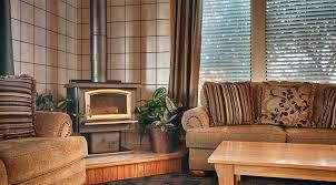 best western arcata inn our lobby features a business center fresh coffee seasonal