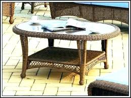 replace patio table glass replacement patio table glass and patio furniture steel square glass dining patio