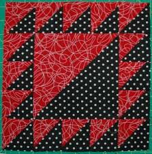 Grab Your Fabrics and Stitch 10-inch Lady of the Lake Quilt Blocks ... & Grab Your Fabrics and Stitch 10-inch Lady of the Lake Quilt Blocks Adamdwight.com