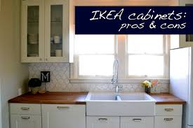 Brilliant Ikea Kitchen Door Sizes Large Size Of Cabinets Renovate Throughout Design Inspiration