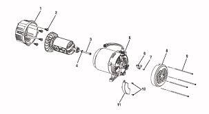 ridgid generator wiring diagram ridgid image ridgid rd8000 rd80011 parts master tool repair on ridgid generator wiring diagram