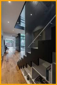 modern home architecture interior. Brilliant Interior Home Interior Ideas Modern Appealing Best  Architecture Pict For Site Com And A