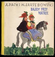 PACH ADAM - AbeBooks