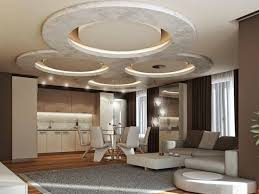 Bedroom Ceilings 2015 Fresh 77 Best Ceiling Decorations Images On