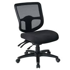 fabric office chairs with arms. full image for fabric office chairs with arms 98 home decoration f