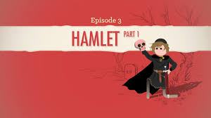 What Is The Meaning Behind This Quote From Hamlet Goodnight Sweet