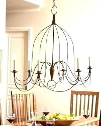 french country chandelier country wooden chandeliers french country wooden chandelier full image for french country chandelier french country chandelier