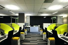 cool office lighting. fine cool affordable modern office decor ideas small home design with  lighting for cool c
