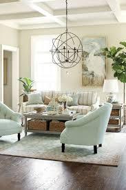 ceiling lighting living room. Add Ceiling Lights Lighting Living Room