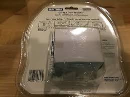 wireless garage door monitorNew Craftsman Wireless Garage Door Monitor 953696  Whats it worth