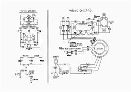 Wiring diagram 700r4 transmission scotts spreader parts
