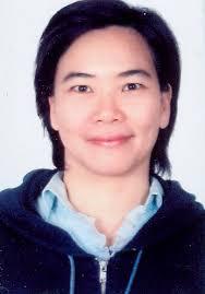 Liang-ping Jian - peace