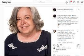 Camilla de hollanda amado, whose stage name is camilla amado, is an actress and teacher. Azkxkqxrs0ljom