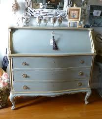 antique french secretary desk gorgeous imported antique drop front