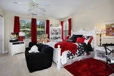 Discover Ideas About Black White Red