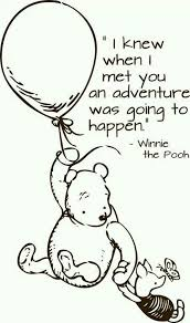 Pooh Quotes About Friendship