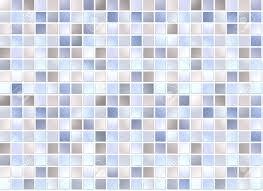 kitchen blue tiles texture. Bathroom Tiles Texture Kitchen Blue Tile Magnificent  5 Modern R