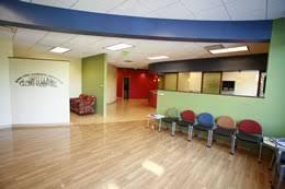 About Green Hills Pediatrics Of Nashville Green Hills