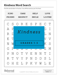 cursive word practice free worksheets