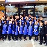 pier 1 imports careers. The Reopening Of Pier 1 Imports Store #0061 In Long Island. Careers E